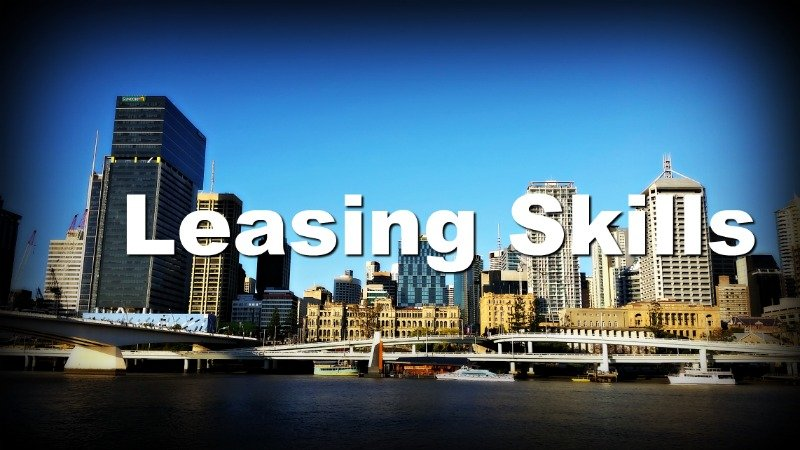 Here Is What You Should Do For Your Lease Prospecting in Commercial and Retail Real Estate