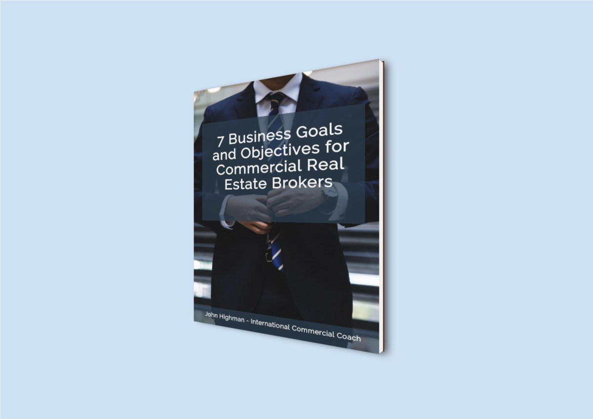 book cover of man standing in suit