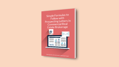 ebook about Sales Letters