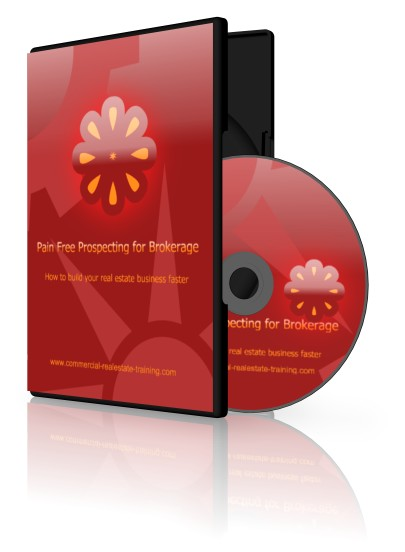 audio mp3 cover