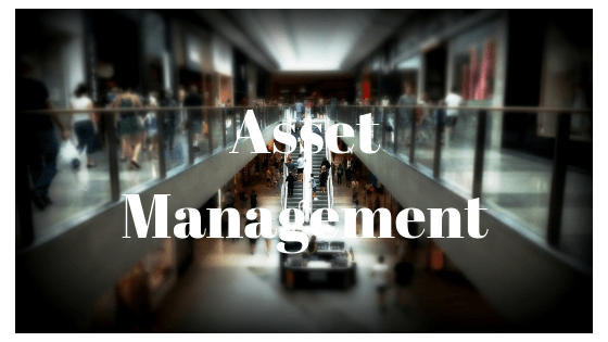 How to Fix High Workloads in Commercial and Retail Property Management