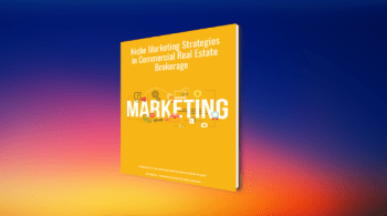 marketing booklet