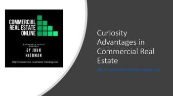 commercial real estate slide show