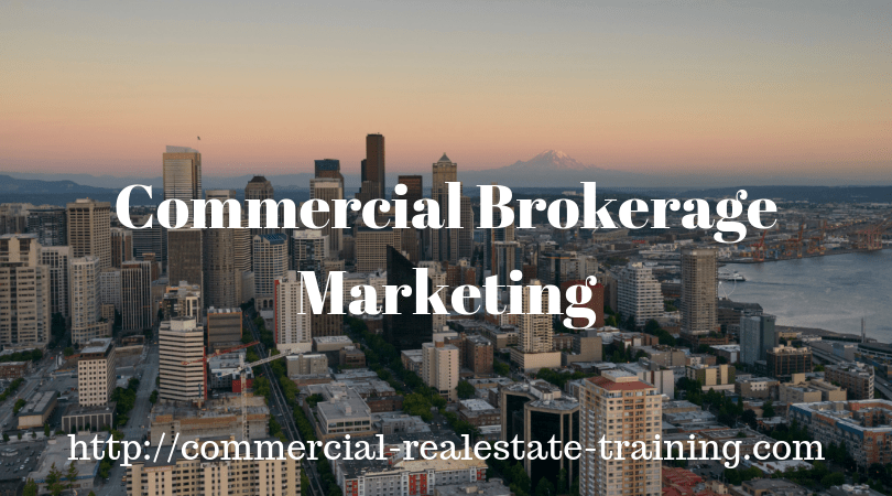Foolproof Ways of Making More Appointments in Commercial Real Estate