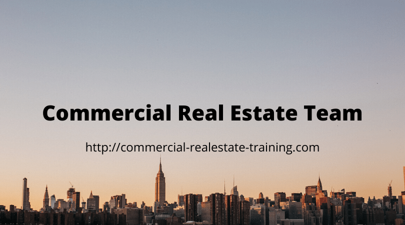 How Simplicity Gets Results in Commercial Real Estate Brokerage