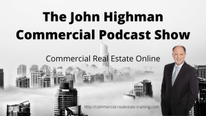 john highman podcast show