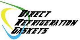 INTERMETRO RPC06331