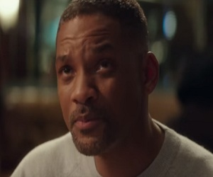 Collateral Beauty 2016 Movie Trailer Song