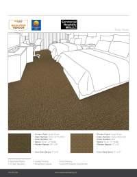 Carpets 4 U Oxford - Home The Honoroak