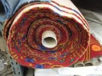 Movie Carpet/ Home Theatre Carpet | used carpet melbourne