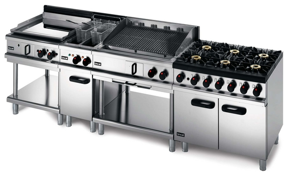 kitchen equipment for sale plate sets commercial catering uk how to buy from closing businesses find the