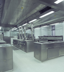 Kitchen Equipment Repairs Perth 24hr Breakdown Service