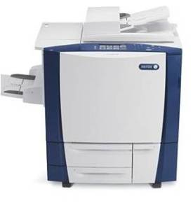 COLORQUBE-All-in-One-9303-$4487