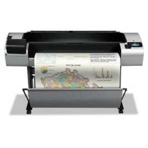 HP-DesignJet-T1300-$6573