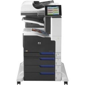 HP Laserjet 700 Color M775Z $7937