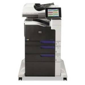 HP-Laserjet-Enterprise-700-M775f-$6352