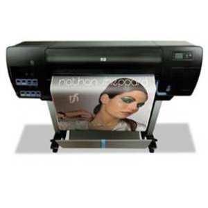 HP-Wide-Format-Printer-Z6200-$8356