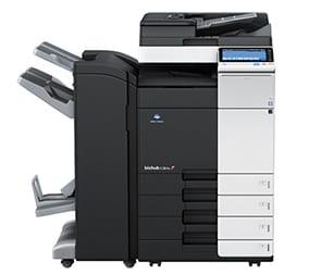 office copier buyers guide