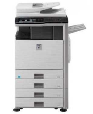 Sharp MX M503N Copier