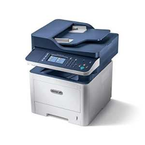 Xerox WorkCentre 3335 Copier
