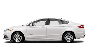 Standard Lyft car rates and requirements