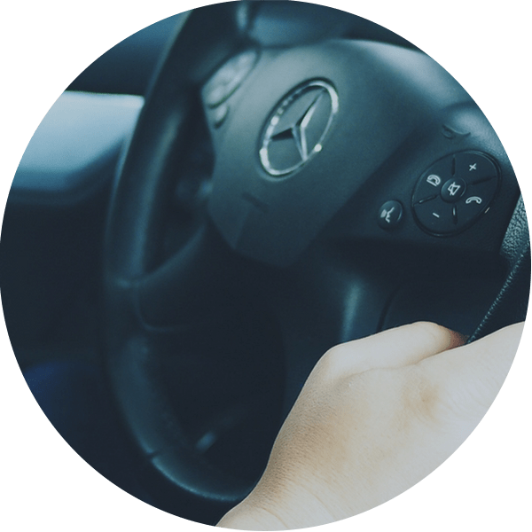 rideshare-common-terms-link-bubble