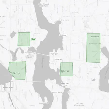 ubereats-seattle-map-hotspots