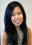 Jennie Kim, Great American Group