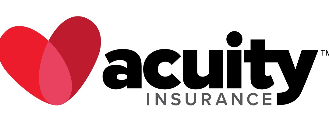 Acuity Truck Insurance Video