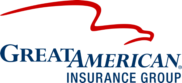 Great American Insurance
