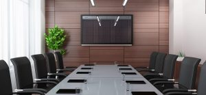 conference technology meetings rooms dominate research solutions smart corporate thanks
