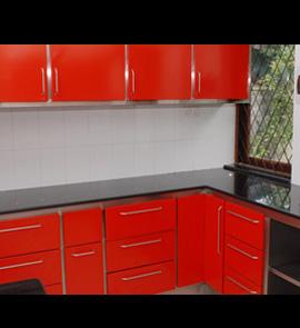 Pantry Cupboards Sri Lanka Stainless Steel Pantry Cupboards Countertops Manufacturer In Sri Lanka
