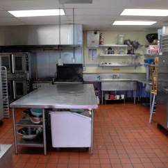 Kitchen Equipment Rental Los Angeles Lowes Island Lighting Small Commercial | Afreakatheart