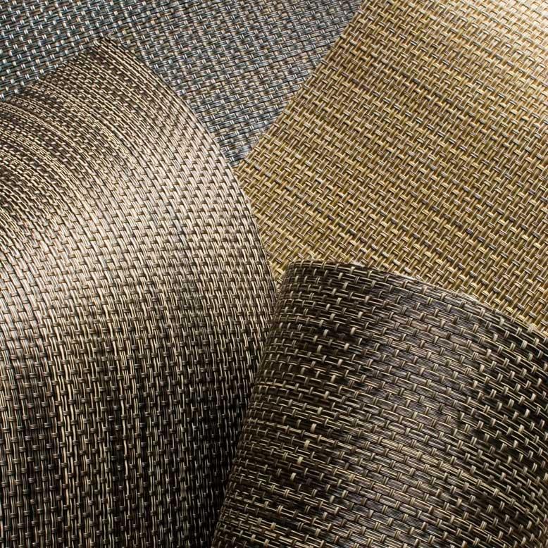Basket Weave Vinyl Flooring  Infinity Woven Vinyl Flooring