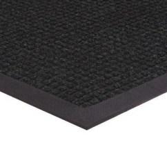 Heated Office Chair Bistro Table And Chairs Walmart Apache Mills Floor Mat   Absorbent Door Polypropylene Matting