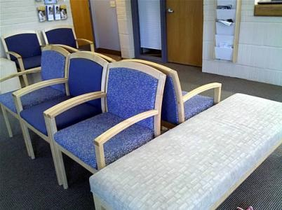 Medical Office Cleaning Los Angeles