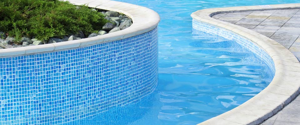 commercialpooltilecleaning com