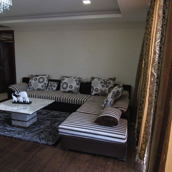 Phenomenal 1 Bedroom Apartment For Sale In Nyangumi Road Nairobi Beutiful Home Inspiration Xortanetmahrainfo