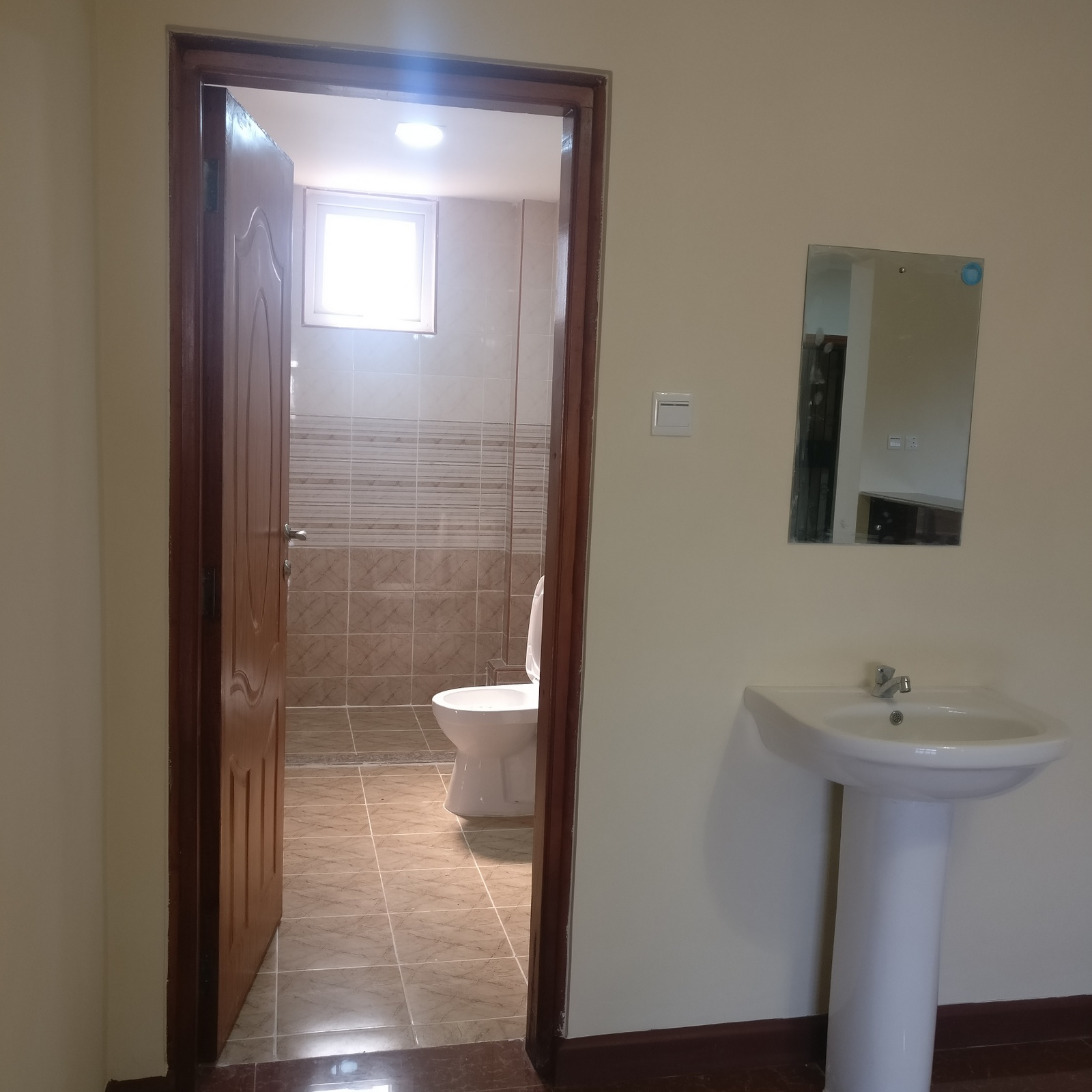 3 Bedroom Apartments For Rent In Riara Gardens, Ngong Road