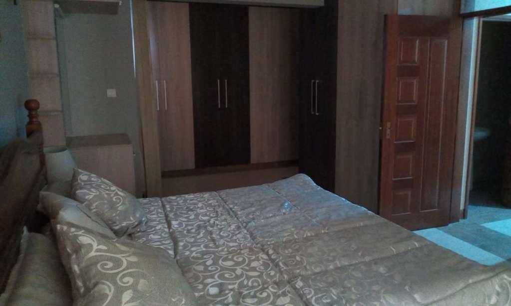 Savannah-Apartments