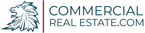 commercialrealestate
