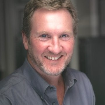 Steve Kreitzberg