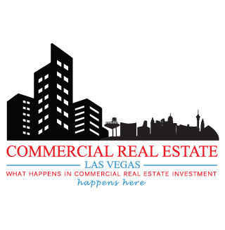 Commercial Real Estate Las Vegas