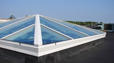 Premium-Outlets-Skylight-Replacement-5382