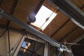 skylight-installation-0428