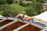 Bryant-Dome-Skylight-Repair-11.51