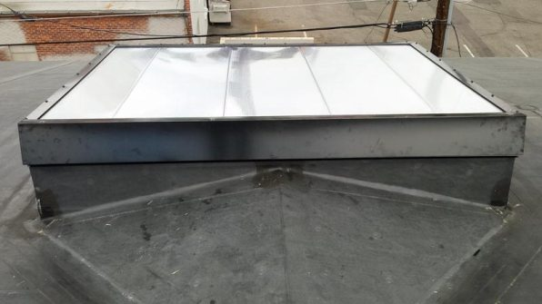 skylight-installation-3134
