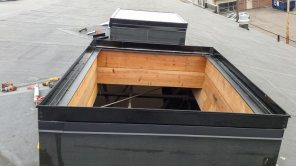 skylight-installation-5749