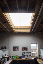 curb_mount_skylights-1601