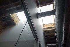 curb_mount_skylights-1602